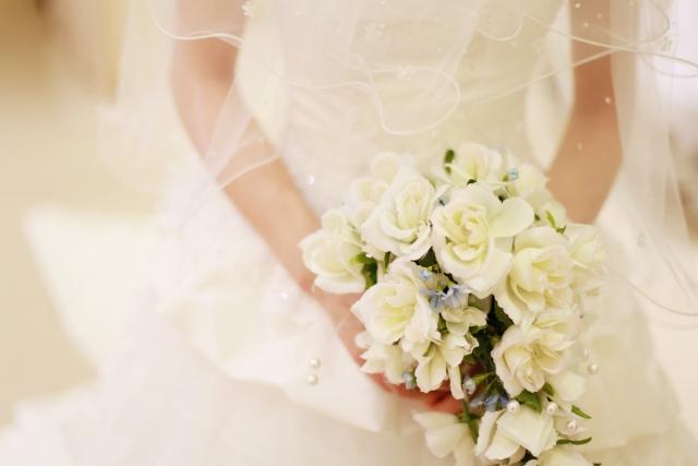 小さな結婚式ブログ